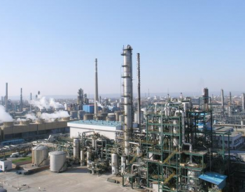 洛阳石化一季度汽油产量创新高
