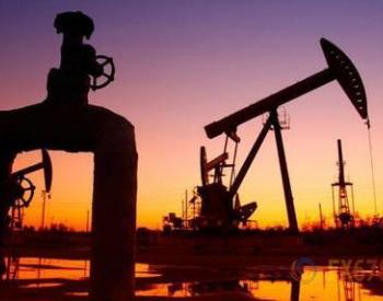 印度疫情或打压石油需求 国际油价4月21日跌至一周来低位