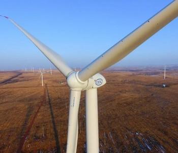国际能源网-风电每日报,3分钟·纵览风电事!(4月21日)