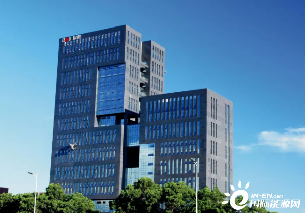 来CEEC2021,看科陆在储能领域的应用研究成果!