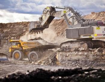 报复中国暂停<em>进口煤炭</em>,澳大利亚撕毁协议,购回中企在澳洲探矿权