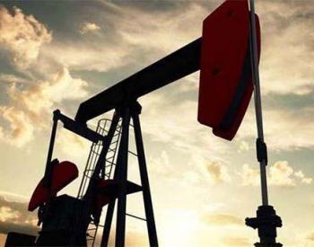 中国石油进口和国际石油市场预期需求增长拉动国际油价上涨