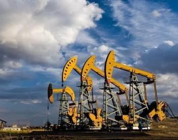 利比亚产量下降抵消亚洲需求风险,美油持稳61关口上方