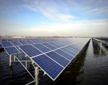 一文了解电力和碳交易的关系