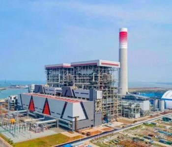 国家能源局发文2021年能源指导意见!首提鼓励南方清洁取暖!今年保供还得靠LNG?