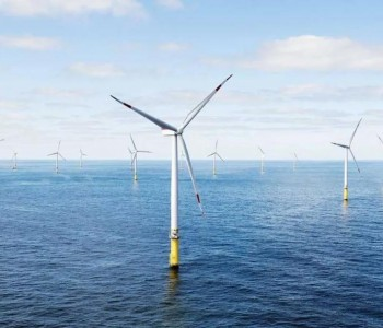 限时免费领 | 共19项!2021年3月风电政策精编!