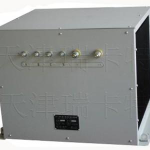 BZ-5型变压整流器