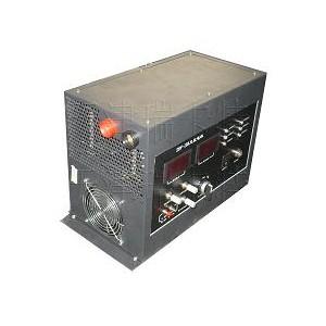 RCF28-18空中电瓶充放电电机