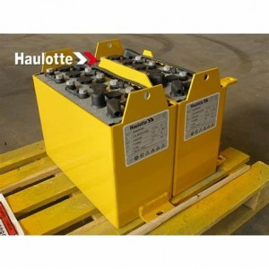 法国Haulotte蓄电池|Haulotte电池|升降机平台
