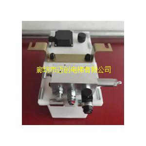 侵油式液压动力单元、油浸式液压动力单元批发价格