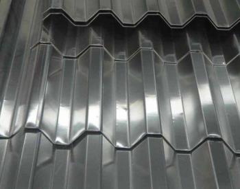 铝灰首次被列入危废 浙江宁波突击整治涉铝企业