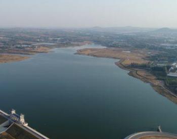 山东水环境质量状况排名首次延伸到县