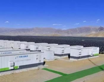 <em>科华</em>数据曹建:新能源和智慧电能方面是最大的优势!
