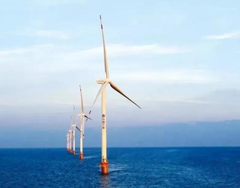 IPO获批!三峡新能源上市正式进入倒计时