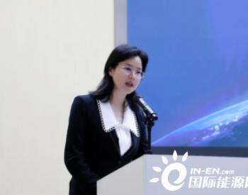 中航锂电与四川成都经开区开展动力电池及储能<em>电池项目</em>合作