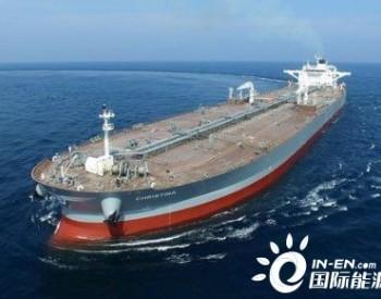 现代重工获Sonangol两艘苏伊士型<em>油船</em>订单