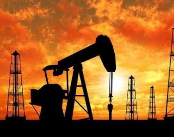 美国打赢伊拉克战争,为何不开采石油?算盘打得可真响
