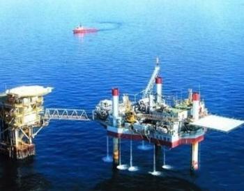 日本将与东盟建立一种能够融通<em>石油储备</em>的框架机制