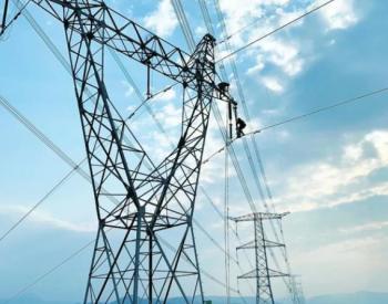 2021年1-3月辽宁沈阳市规上工业企业综合能源消费