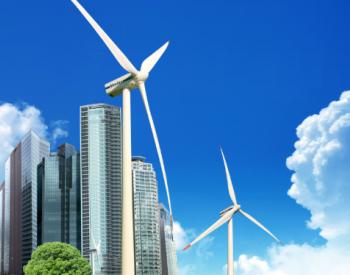 2021年1-3月云南省规上工业企业综合能源消费量同