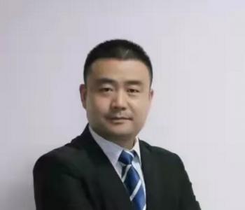 中天新能源总裁缪永华:储能需要先把产业做大