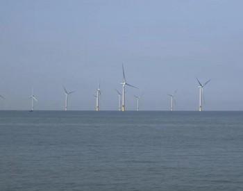 确认了!台湾将拥有本土海上<em>风电整机商</em>!