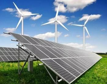 国家能源局总经济师郭智:推进综合能源管理是