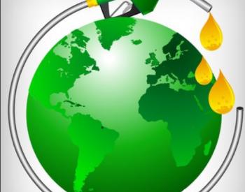 埃克森美孚与GCE扩大可再生燃料协议