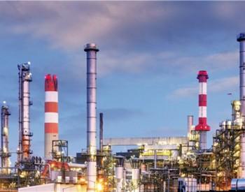 我国石油沥青市场出现供不应求局面 对进口依赖性较高