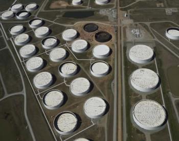 印度、日本疫情二次爆发导致油价大幅下跌