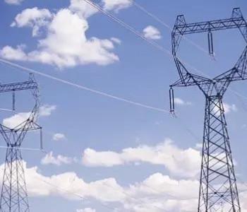 南方电网构建新型电力系统 2030年非化石能源发电量占比将提升至61%