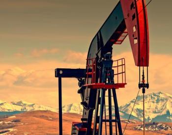 原油下跌,印度疫情令需求复苏前景黯淡