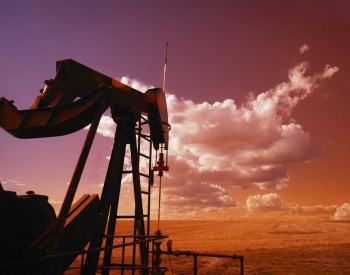 印度新冠危机恶化,油价受到拖累,后市恐再跌5%!