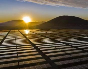 Soto Solar公司计划部署80MW电池储能混合能源项目