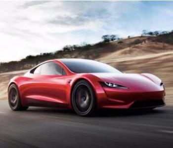 本田宣布加强与宁德时代合作!2040年电动车和燃料