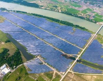 阳光电源发布2020年报:营收1929亿元,逆变器全球