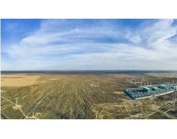 国网蒙东电力潘秀宝:着力构建内蒙古绿色电力