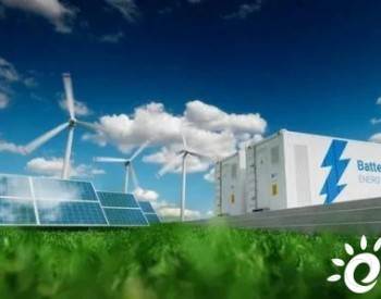 特斯拉Q1财报公布,储能业务大增近70%,但仍面临
