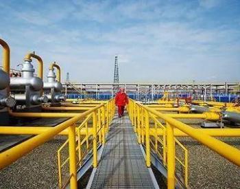 保护能源安全!大庆部署石油天然气管道安全管理工作