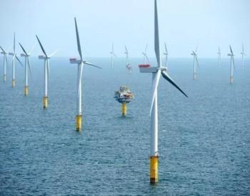 一季度,全国风电新增装机677万千瓦
