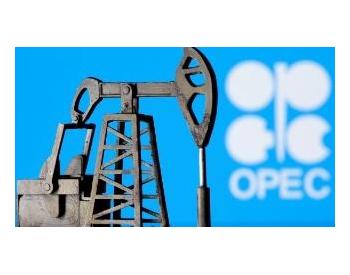<em>国际油价</em>显著上涨欧佩克+看好需求复苏前景维持政策不变