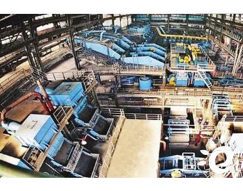 开滦集团推进智能化与煤炭产业融合发展