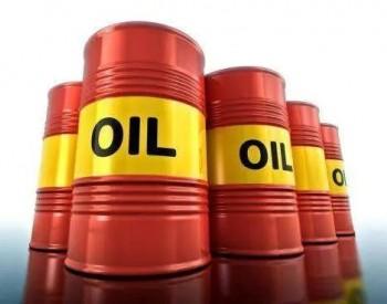 2021年一季度国际油市分析与未来预测
