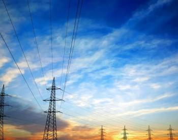 让更多人参与绿色电力消费,实现碳达峰、碳中和目