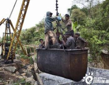 印度疫情逐渐失控 对海运煤炭市场影响几何?