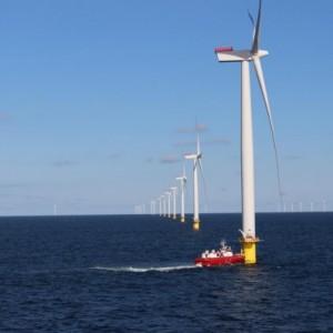 海上风电基座塔筒带锈防腐涂料姆林涂料