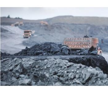 """""""中国加速迈向碳中和""""煤化工篇:煤化工行业碳减"""