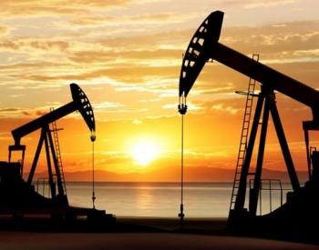 印度疫情形势严峻、伊朗产量恢复提速 原油市场供需端陷入新一轮博弈