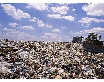 《山西省固体废物污染环境防治条例》5月1日起正式