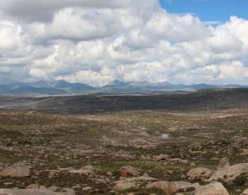 生态环境部回应气候变化领域五大热点问题